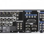 HDW-M2000背面