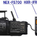 FS700 HXR-IFR5_001