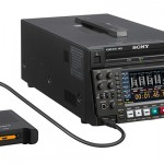 PDW-HD1550 US20