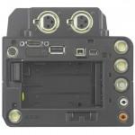 PMW-RX50_rear
