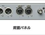 hs400_design02