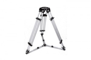 tripod_Ronford_MD